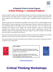 critical-thinking-workshops