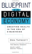 blueprint-digital-economy