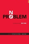 no-problem-book