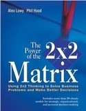 power-2x2-matrix
